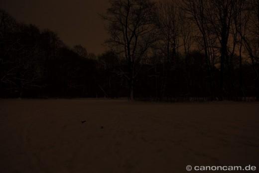 ausgeschalten - Fenix LD41 Taschenlampe