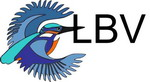 LBV - Landesbund für Vogelschutz Bayern